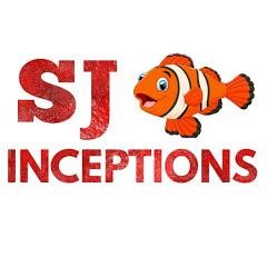SJ Inceptions