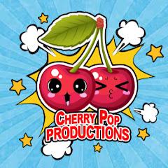 Cherry Pop Productions
