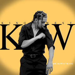 King West El Verdadero Jefe