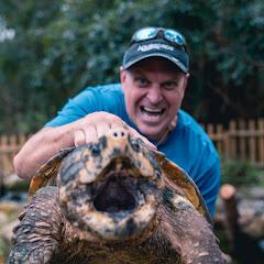 Greg Wittstock, The Pond Guy