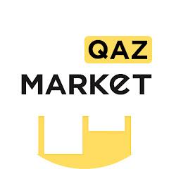 QAZ Market KZ