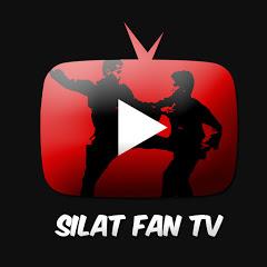 Silat Fan TV
