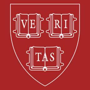 Harvard Summer School