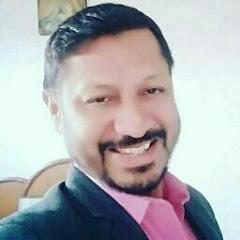 Jitender Pal Singh