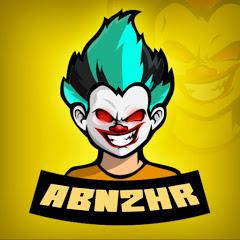 ABN2HR