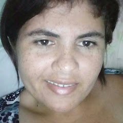 Canal: Isa Azevedo