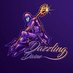Dazzling Divine