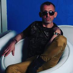 ГАРИК ТАЛИСМАН TV