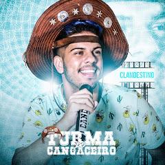 Turma do Cangaceiro - Topic