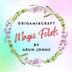 Magic Folds