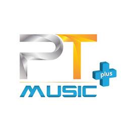 PTmusic Plus