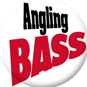 AnglingBASS Officialアングリングバス公式