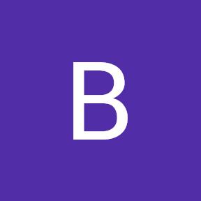Beksi A7