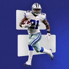 Dallas Cowboys Report