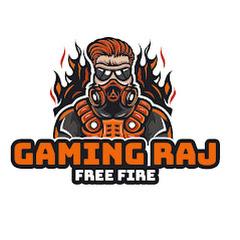 Gaming Raj
