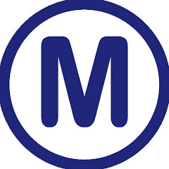 Metro Sports TV