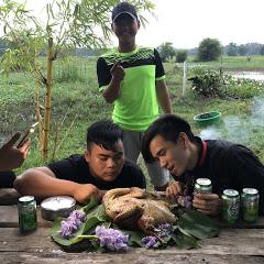 Thanh AT