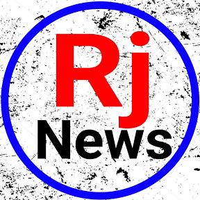 RJ News