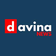 DaVina News