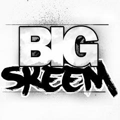 BIG SKEEM