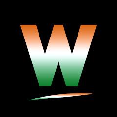Wrestle India