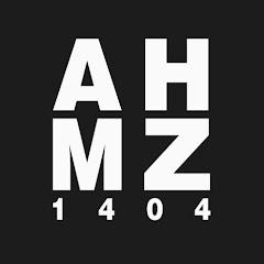 ahmz1404
