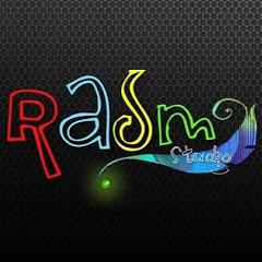 Rasm studio