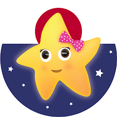 Little Baby Bum - リトルベイビーバム - 子供の歌 - 子供の動画