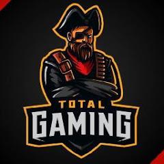 Chotu Total Gaming