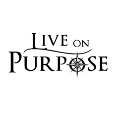 Live On Purpose TV