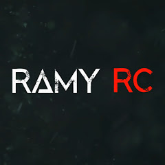 Ramy RC