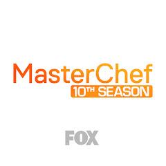 MasterChef On FOX