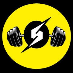 Superhumans - Tamil