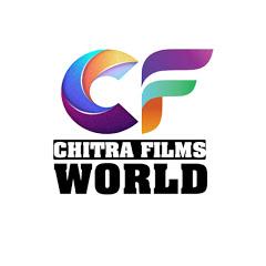 CHITRA FILMS WORLD
