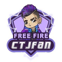 CTJFAN Gaming