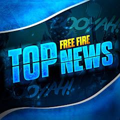 Free Fire Top News