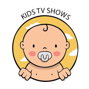 Kids TV Shows - Kids Animation TV