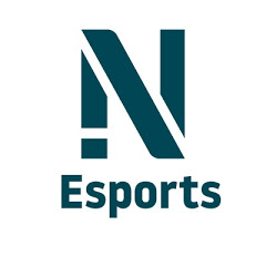 Esports IB3