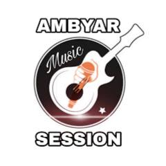 Ambyar Music Session