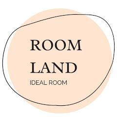 RoomTour Land