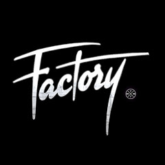 Trap Music Factory