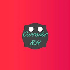 Corredor-RH