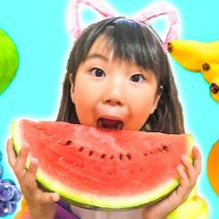 HinaYume Play ToysReview