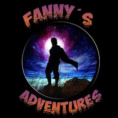 Fanny's Adventures