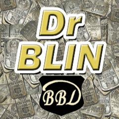 Dr BLIN