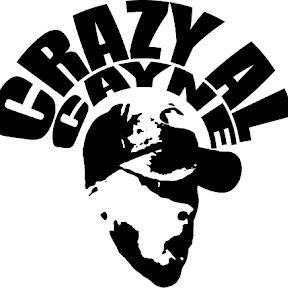 crazyalcayne