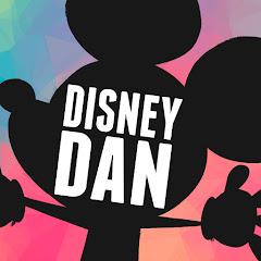 Disney Dan