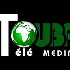 Alazhar Touba Medias