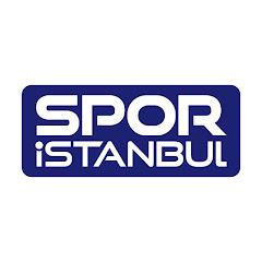 İBB Spor İstanbul