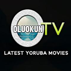 OLUOKUN TV